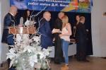 Юная исследовательница из Сосногорска - в числе лучших в России